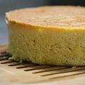あの夢のような星乃珈琲の極厚スフレパンケーキを食べたい……っ!