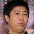 尾形貴弘(パンサー)