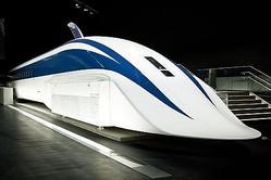 2027年、東京〜名古屋間が開通予定のリニアモーターカー。だが、日本人の価値観が変化していくなか、新たな問題も浮上している