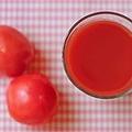 トマトジュースの人気商品を調査