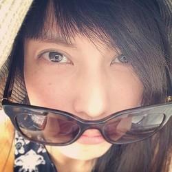 柴咲コウのどアップに「安定の美貌」と称賛(画像はinstagram.com/ko_shibasakiより)