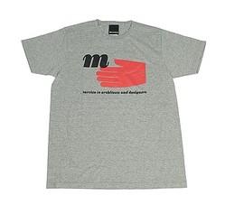 BEAMS Tがイームズ限定商品に合わせTシャツとトートバッグを発売