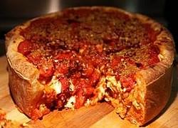 ピザは野菜です!——絶望的なアメリカの食事情