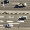 新東名の最高速度「120キロ」、いつ走れるのか!(画像は、イメージ)