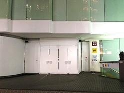 無印良品とロフトの複合店が渋谷オープニングセレモニー跡地に