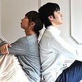 「格差婚」と感じる芸能人夫婦は?⇒「倖田來未×KENJI03」「広末涼子×キャンドル・ジュン」