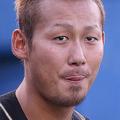 中田翔の評判が球団内でガタ落ち グランド外で若手を連れ回す
