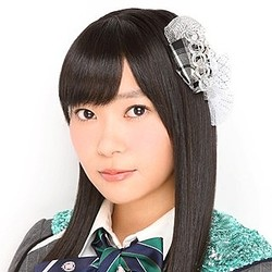 AKB48の新冠番組『AKB映像センター』放送決定! MC指原莉乃「すごく楽しみ」