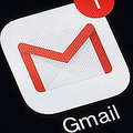 151211_gmail_features.jpg