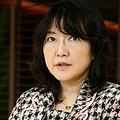 貧困に喘ぐ女子高生が「豪遊」? NHKの特集番組に片山さつき議員も反応