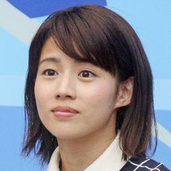 テレ朝・田中萌「局内スキャンダル降板」3カ月で深夜番組復帰のしたたか素顔