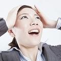 それはないでしょ!? 働く女子は見た「社内事件簿」3選