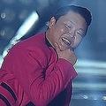 K-POP歌手の多くが日本進出を目指しているワケ