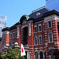 東京駅開業Suicaに飛びつく人の心理