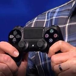 「PlayStation 4」2013年末発売へ ソーシャルとクラウド強化で新体験を提案