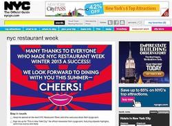 「旭日旗のイメージを使用」在米韓国人の抗議にニューヨーク市が謝罪