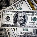 従業員の最低賃金を約850万円にした結果 履歴書殺到&収益が倍増