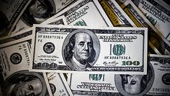 約850万円を最低年収として従業員全員に与えた会社にその後何が起こったのか?