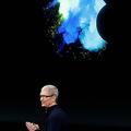 アップルが「ARメガネ」開発中?