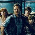 今年のトップは『ジュラシック・ワールド』! 『ベイマックス』『妖怪ウォッチ』に勝利!  - Universal Pictures and Amblin Entertainment