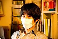 ケータイ配信で人気に火がついた『東京都北区赤羽』。メジャー誌で連載失敗を重ねた作者が語る、漫画家という職業