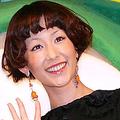 第2子女児が誕生した瑛太と木村カエラ