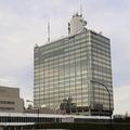 NHKの意図を「深読み」する人続出