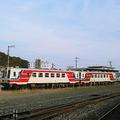 三陸鉄道南