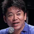 堀江貴文氏 「ポケモンGO」を禁止する風潮に「アホですね」