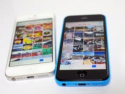 優木まおみのiPhoneからも実演で2000枚の写真が抜かれた!ハッカーに狙われる中古スマホの危険性と対策