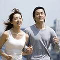 20分以上走らないと脂肪は消費されない!というのは誤解