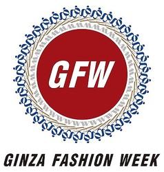 10月開催「銀座ファッションウィーク」プランタン銀座が初参加