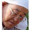 明雄さん死去「DASH」で緊急追悼
