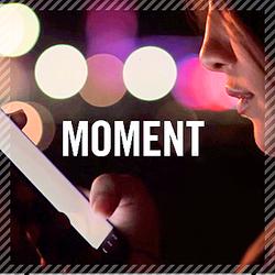 """マーケターなら知っておくべき「マイクロ・モーメント」とは?消費者の""""欲しい""""の瞬間に動画で応える!"""