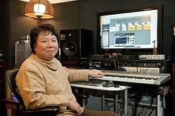 """ケータイ緊急地震速報音に隠された""""音""""の秘密とは?作者である音のデザイナー、久保田隆氏のインタビュー完全版"""