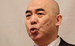 百田尚樹氏が沖縄県の新聞社に対する「つぶす」発言の真意を説明