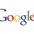 google ロゴ 検索 シェア
