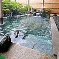 どの温泉にもう1度行きたい?