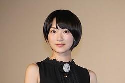 初主演映画に挑戦した乃木坂46・生駒里奈