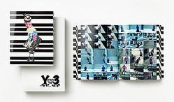 10周年「Y-3」の記念集 ウェブで無料公開
