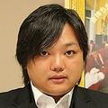 与沢翼氏、現在の生活費は月5万円 驚くべき質素倹約ぶりを語る
