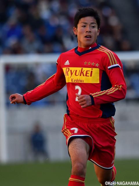 かつて麻也、柿谷、清武らも利用…JリーグからFC東京小川ら3名が早大eスクール合格