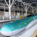 「札幌まで延伸しない限り、何の意味もない」という厳しい指摘も