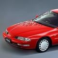 新型の国産スポーツカーが続々と登場 ホンダ「プレリュード」も復活か