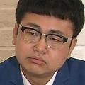 吉本興業の年収1億円プレーヤーは11人?銀シャリ・橋本直が暴露