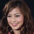 安田美沙子の夫に不倫を直撃取材 「週刊文春」記者が対応に驚き