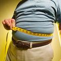 フランス人男性が、自身のブログ「Le blog de M.Hermassi」で、日本における肥満対策についてつづった。(イメージ写真:Photo by Thinkstock/Getty Images.)※写真の無断ダウンロードと転用を禁じます。