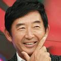 石田純一の年収告白にタカトシ驚愕「一億になったり、二億になったり」