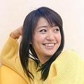 大島優子が「銭の戦争」でセクシー胸元を披露 ネットで話題に