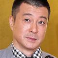 加藤浩次の「スッキリ!!」休業理由が判明 義理の父が亡くなったため